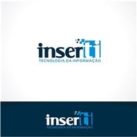 Inserti Tecnologia da Informação, Logo, Tecnologia & Ciencias