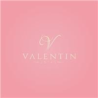 Valentin , Logo, Roupas, Jóias & acessórios