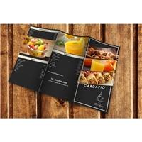 Café La Torre, Aplicativo, Alimentos & Bebidas