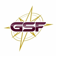 GSFOODS - Ingredientes alimentícios para indústrias de alimentos, Papelaria (6 itens), Alimentos & Bebidas