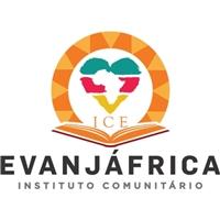 Escola Comunitária e Técnica Profissiona, Logo, Educação & Cursos