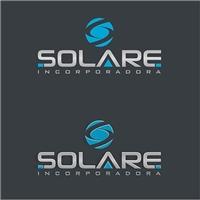 SOLARE, Logo, Construção & Engenharia