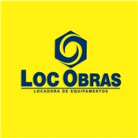 LOC OBRAS, Logo, Outros