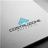 COSTRUZIONE, Papelaria (6 itens), Construção & Engenharia