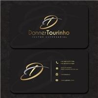 Donner Tourinho, Papelaria (6 itens), Outros