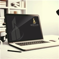 Imóveis de Luxo PB, Sugestão de Nome de Empresa, Imóveis