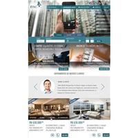Etic Imoveis Negocios Imobiliarios Ltda, Embalagem (unidade), Outros