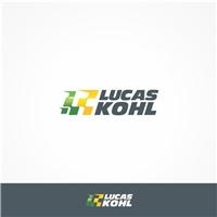 Lucas Kohl - Piloto de Automobilismo, Logo, Outros