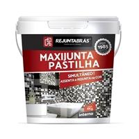Rejuntabrás / Maxijunta, Sacolas Personalizadas, Construção & Engenharia