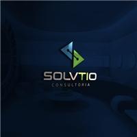 Solvtio, Papelaria (6 itens), Computador & Internet