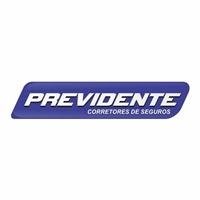 Previdente Corretores de Seguros LTDA, Logo, Consultoria de Negócios