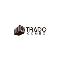 Trado Comex, Papelaria (6 itens), Logística, Entrega & Armazenamento