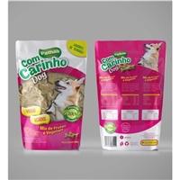 Pathas - Alimentos Pet, Cartaz/Pôster, Animais