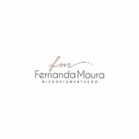 Fernanda Moura, Papelaria (6 itens), Beleza