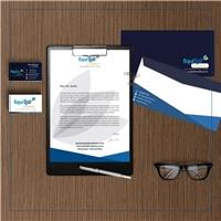 EquiLabHospitalar, Sugestão de Nome de Empresa, Saúde & Nutrição