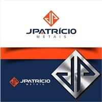 JPATRÍCIO METAIS, Papelaria (6 itens), Metal & Energia