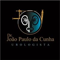 Dr. João Paulo da Cunha, Papelaria (6 itens), Saúde & Nutrição