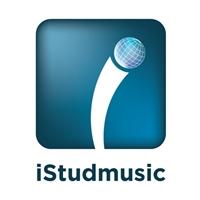 iSM, Logo, Música