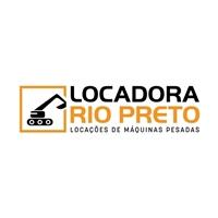 Locadora Rio Preto , Logo e Cartao de Visita, Outros