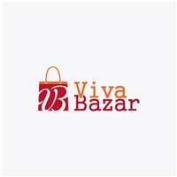 Viva Bazar, Logo, Outros