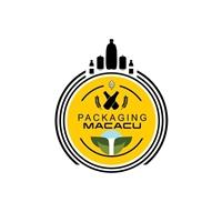 PACKAGING MACACU, Logo, Outros