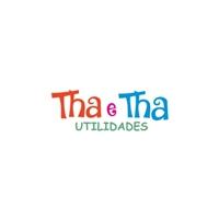 Tha e Tha utilidades, Logo, Outros