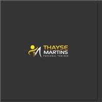 Thayse Martins, Logo, Saúde & Nutrição