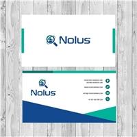 Nolus, Papelaria (6 itens), Educação & Cursos