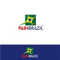 PAINBRAZIL, Logo, Educação & Cursos