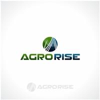 AGRORISE, Logo, Tecnologia & Ciencias