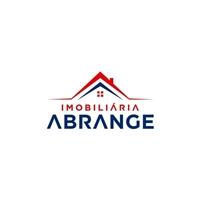 Imobiliária Abrange, Logo, Imóveis