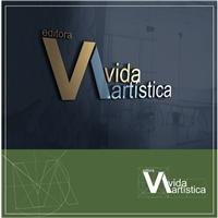 Editora Vida Artística Ltda., Logo, Outros