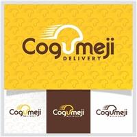 COGUMEJI, Logo, Alimentos & Bebidas