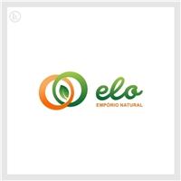 ELO, Logo, Alimentos & Bebidas