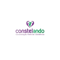 Constel(ando), Papelaria (6 itens), Saúde & Nutrição