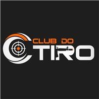 Club do Tiro, Layout Web-Design, Artes, Música & Entretenimento
