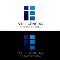 inteligência 3, Logo, Arquitetura