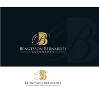 Bengtsson Bernardes Advogados, Papelaria (6 itens), Advocacia e Direito
