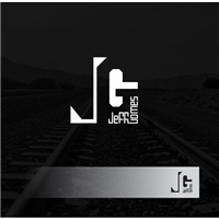Jeff Gomes, Logo e Cartao de Visita, Música