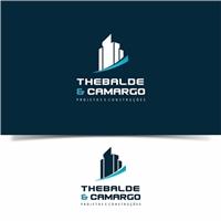 Thebalde e Camargo Projetos e Construções, Papelaria (6 itens), Construção & Engenharia