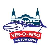 VER O PESO NA SUA CASA, Logo, Alimentos & Bebidas