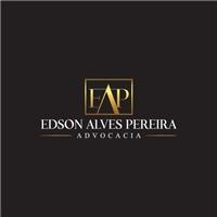 Edson Alves Pereira, Papelaria (6 itens), Advocacia e Direito