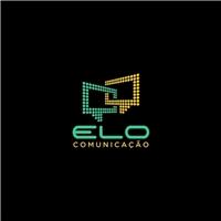 Elo Comunicação, Logo, Marketing & Comunicação