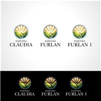 Fazenda Furlan, Fazenda Claudia e fazenda Furlan 1, Logo, Ambiental & Natureza