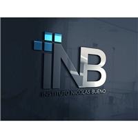 Instituto Nicolas Bueno, Papelaria (6 itens), Consultoria de Negócios
