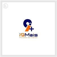 i9 Mais- Provedor de Internet, Logo, Tecnologia & Ciencias