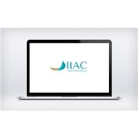 IIAC - Odontologia, Embalagem (unidade), Saúde & Nutrição