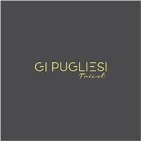 Gi Pugliesi Tricot, Papelaria (6 itens), Roupas, Jóias & acessórios
