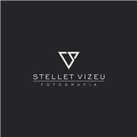 Stellet Vizeu Fotografia, Papelaria (6 itens), Fotografia
