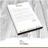 Patrimovel - Consultoria e Gestão Imobiliária Lda., Slogan, Imóveis